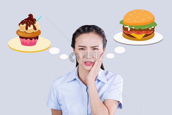 引发牙周病的细菌会引起失智!养成正确的刷牙习惯消除坏菌