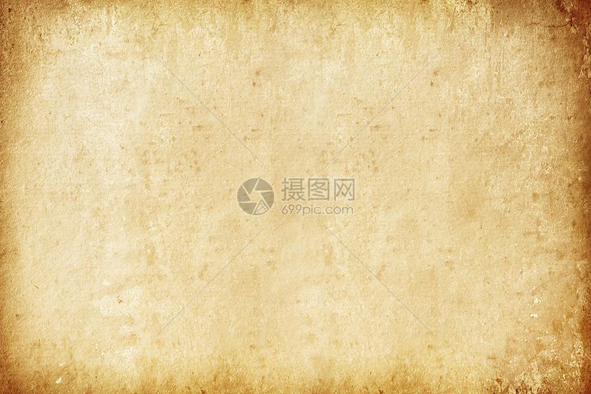 牛皮纸图片