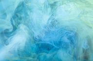 色彩流体背景素材图片
