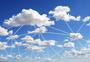 云数据图片