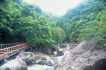 美丽广州增城白水寨图片