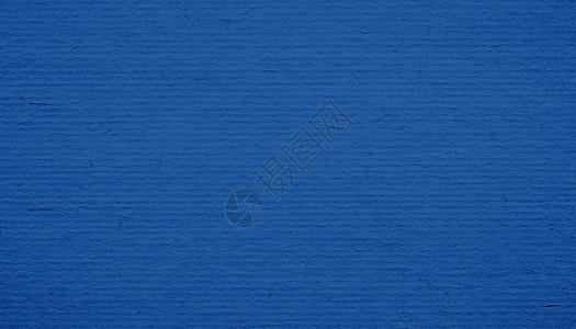 蓝色纸质背景图片