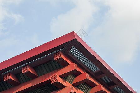 中华艺术宫图片