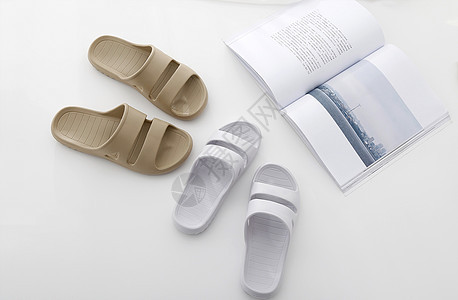 家居用品日用品拖鞋鞋子图片