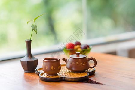 酒店下午茶图片