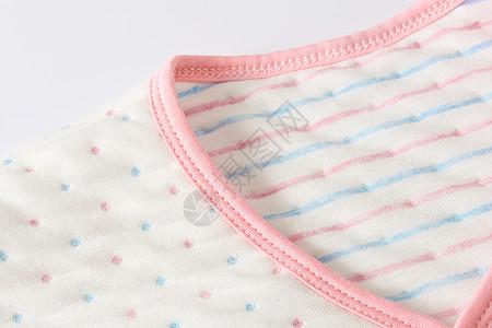 婴儿护肩马甲图片