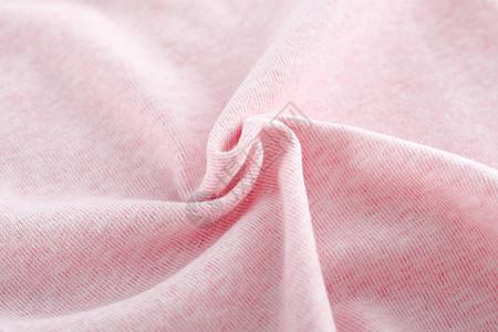 宝宝纯棉衣服图片