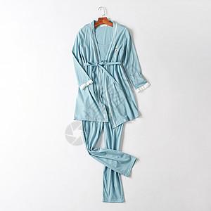 女士睡衣图片
