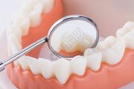 口腔护理图片