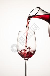 红酒醒酒器图片