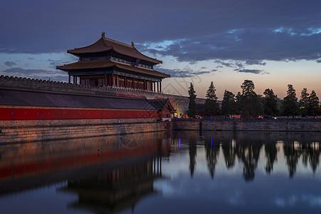 故宫picture