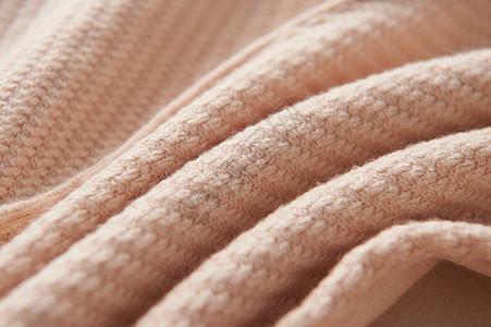 半高领针织女士套头毛衣图片