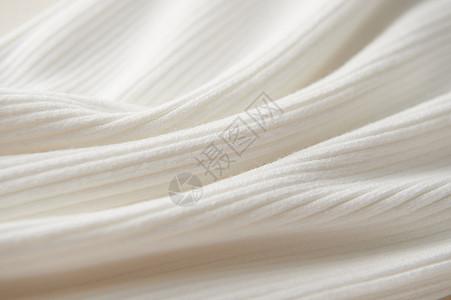 中长款女士针织毛衣图片