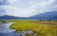 腾冲北海湿地公园501018119图片