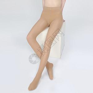 女士加厚连裤袜图片