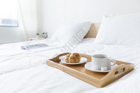早安生活图片