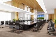 会议室图片