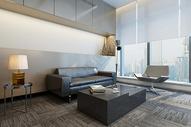 办公空间设计图片