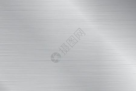 金属纹理背景图片