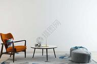 室内桌椅组合501036893图片