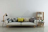 室内沙发组合501036990图片