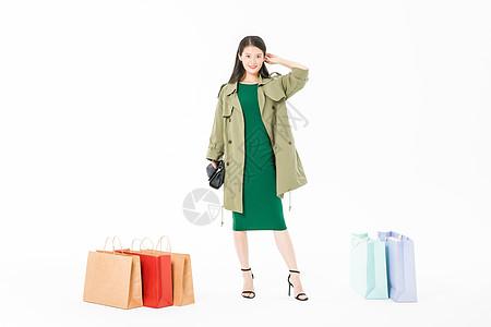 消费购物图片大全