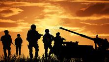 战争演习501038471图片