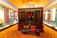 北京鼓楼展览图片