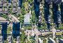 城市矩阵图片