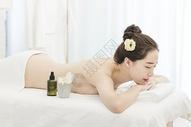 美容养生spa501041356图片