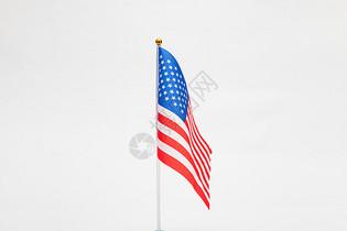 美国国旗图片