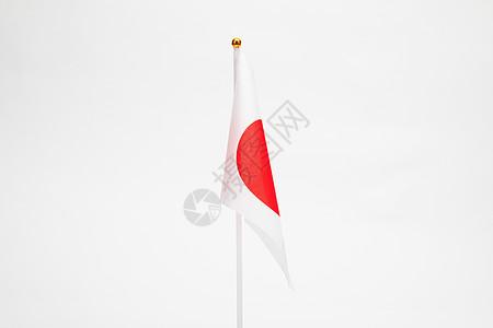 日本国旗图片