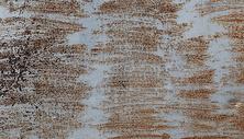 旧金属铁板图片