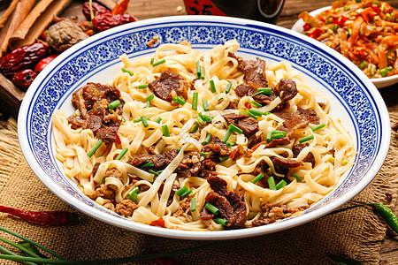 台湾美食小吃视频_台湾肉燥饭高清图片下载-正版图片500199356-摄图网