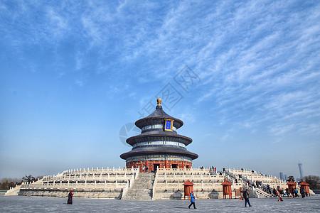 北京天坛picture