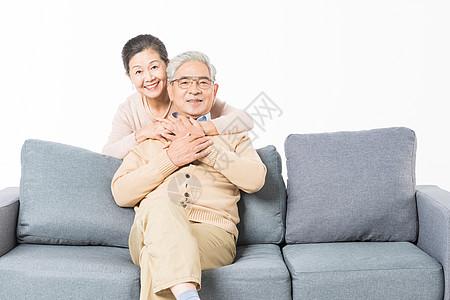 老年生活图片大全