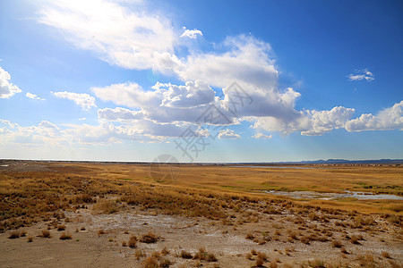 嘉峪关戈壁大漠图片