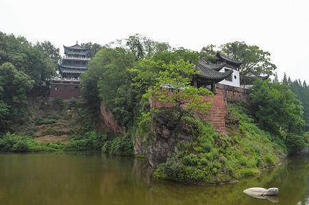 黄冈东坡赤壁图片