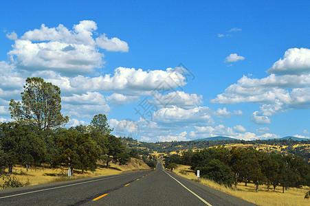 美国西部风光照片图片