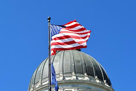 美国盐湖城议会图片