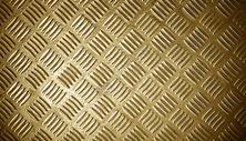 金色金属纹理图片
