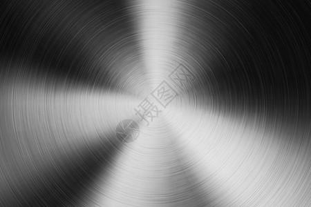 金属拉丝图片