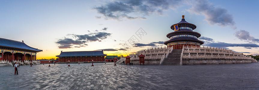 北京天�称砟甑頿icture
