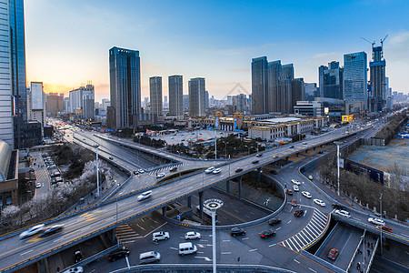 丽江古城祈福许愿木牌图片