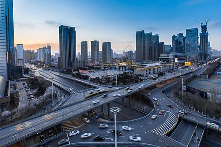 云南丽江玉龙雪山蓝月谷图片