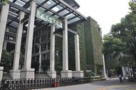中国美术学院 图片