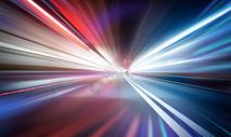 汽车速度感光束 501062705图片