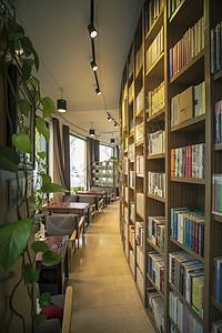 南京最美书店先锋颐和书馆图片
