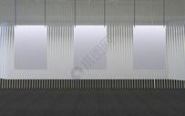 室内海报样机501065276图片
