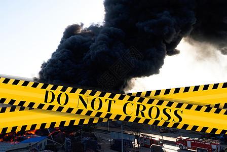 预防火灾图片